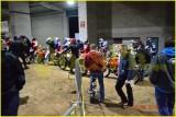 Salem Indoor Feb 9 bikes Feb 10 1 Moto