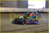 Salem Indoor Feb 17 2018 S Karts bike