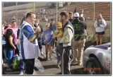 Willamette Speedway Aug 18 2018