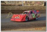 Willamette Speedway Sept 5 2018 WoO