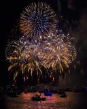 Boston Fireworks.jpg