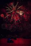 Boston Fireworks 2.jpg