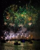 Boston Fireworks 3.jpg