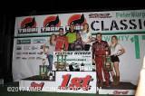 4-21-17 Tulare Thunderbowl Raceway: Peter Murphy Classic