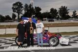 NCMA - USAC Speed2 Midgets - 360 Supers