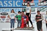 USAC West Coast Sprint car series