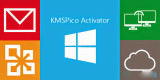 Kmspico-windows-8.1-pro-activator.jpg