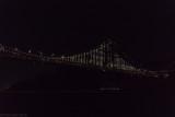 C8290 Bay Bridge
