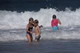 dan_on_the_beach