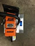 064 AV W/westcoast clutch cover, and magnum dawgs