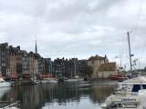 Honfleur (Normandie)