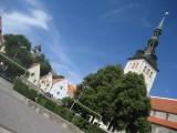 Europe de l'Est