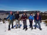 Mt Crawford 4/9/17