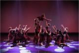 Greenwood College Dance Night 2017