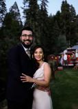 Kaitlyn & Mark
