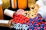 http://lq3pharma.com/blood-pressure/generic-lasix-furosemide/