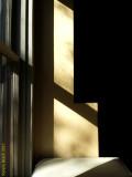 Photos from my Cell >IIIII<