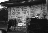ACME Grocery