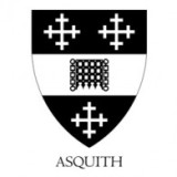 asquith_arms