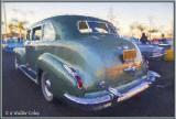 Cadillac 1947 Sedan DD 1-17 (2) R Impasto II.jpg