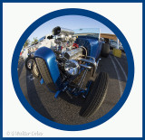 Ford 1930s Hot Rod Wide A (1).jpg