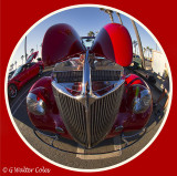 Ford 1930s Red WA Veterans Day 2016 (19).jpg