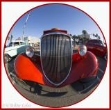 Ford 1930s Woody Wgn WA Veterans Day 2016 (23).jpg