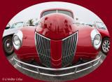 Ford 1939 Red WA (2).jpg