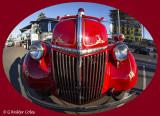 Ford 1940s Fire Engine WA Veterans Day 2016 (1).jpg