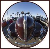 Ford 1930s Black WA Veterans Day 2016 (9).jpg