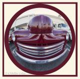 Ford 1948 DD WA.jpg