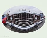 Ford 1960s DD G WA.jpg