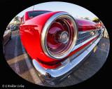 Ford 1960s Galaxy 500 Red DD 8-15 (1).jpg