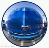 Ford 1960s PU WA Veterans Day 2016 (18).jpg