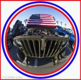 Jeep 1940s USA WA Veterans Day 2016 (13).jpg