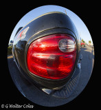 Ford 2000s PU FX4 Tail Wide A.jpg
