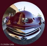 Kaiser 1950s Sedan DD Wide A (2).jpg