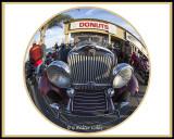 Lincoln 1920s Limo DD WA (3).jpg