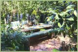 Lisa House Culver City 4-22-17 9 Patio Monet F.jpg