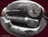 Mercury 1950 Black WA (1).jpg