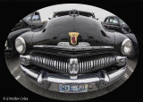 Mercury 1950 Black WA (2).jpg