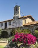 San Juan Capistrano Mission 5-17 (40) Tower bell.jpg