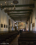 San Juan Capistrano Mission 5-17 (46) Chapel.jpg