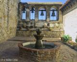 San Juan Capistrano Mission 5-17 (54) 4 Bells.jpg