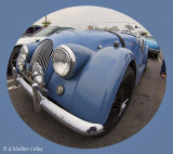 Morgan 1940s Convertible WA (1).jpg