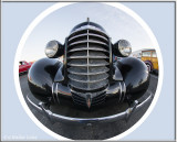 Oldsmobile 1930s G DD 10-21-16 WA (3).jpg