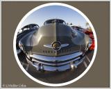 Oldsmobile 1947 Sedan DD 8-15 (3) WA.jpg