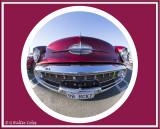 Oldsmobile 1950s 98 Rocket WA Veterans Day 2016 (58).jpg