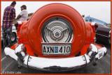 Oldsmobile 1953 Convertible R WA (2) Frame.jpg