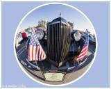 Packard 1937 120 WA Veterans Day 2016 (42.jpg